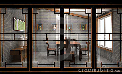 Contemporary Chinese Tea House ~ Best Of Home Design Ideas on chinese art design, chinese bedroom design, chinese greenhouse design, tea logo design, food house design, chinese grill design, chinese garden design, ginger house design, chinese cave houses, chinese pagoda design, tea shop design, chinese house drawing, chinese contemporary design, chinese gazebo design, cooking house design, chinese style interior design, chinese wrought iron design, chinese asian design, chinese home design, chinese moon gate design,