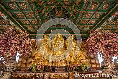 park city buddhist personals Buddhist church of ogden  tradition: mahayana, jodo shinshu buddhism   address: unit 26 2962 w wildflower court park city pinebrook ut 84060.
