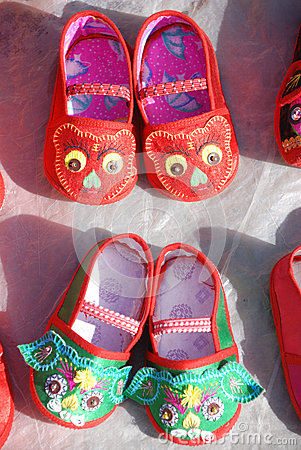 baby cloth shoe patterns on Etsy, a global handmade and vintage