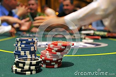 online casino affiliate extra gold