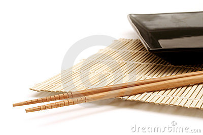 Chińska tradycja