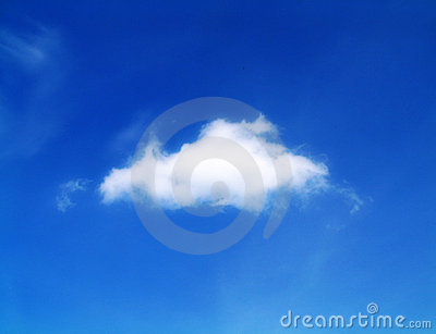 Chmura 2