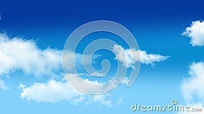 Chmury 002