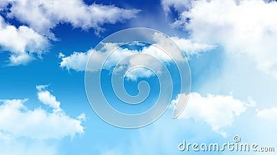 Chmury 003