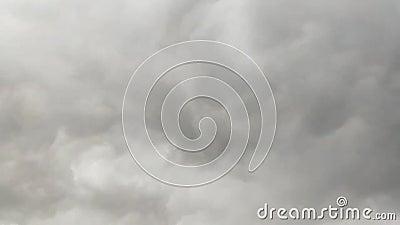 Chmury ruchów naturalnych zbiory