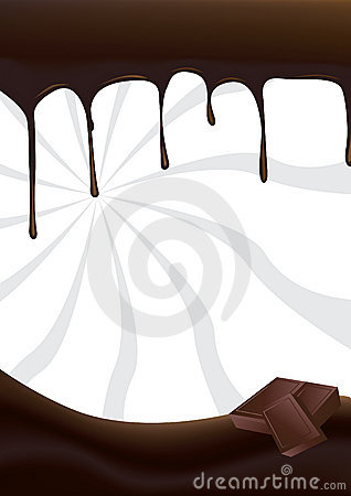 Chocolate Drips_eps