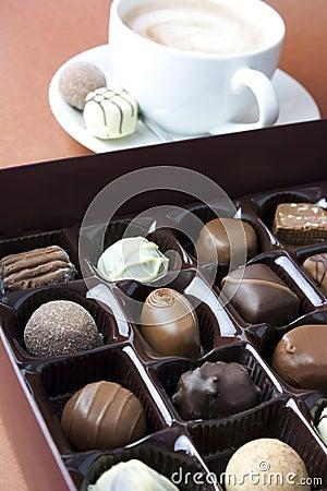 chocolate-truffles-in-a-box-thumb13739654.jpg