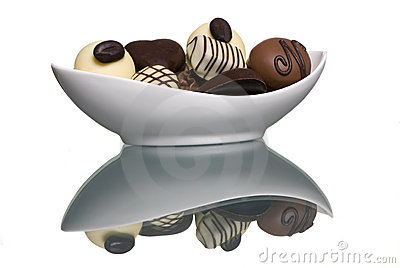 Chocolates 4