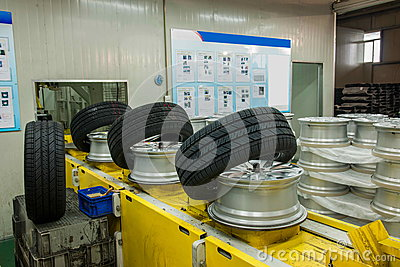 changan ford joint venture case study Ting risk through joint venture agreements 210 case study 1  china and ford motor co of usa in forming the changan ford joint venture 2) using section 104 .