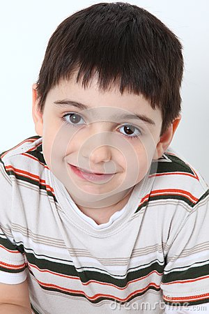 Chłopiec ja target1219_0_