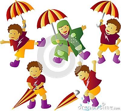Hummel umbrella boy – Ratings for Hummel umbrella boy