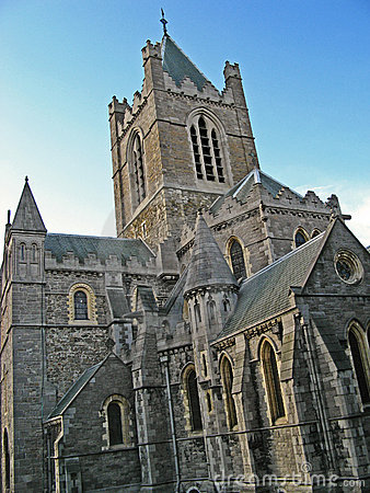 Christ Church 01