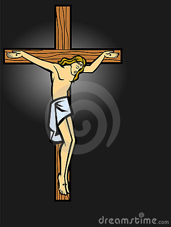 Christ s crucifixion