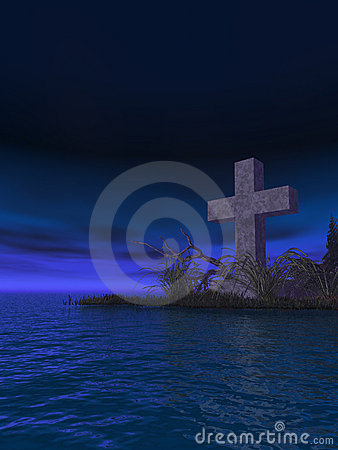 christian cross wallpaper. christian cross wallpaper.