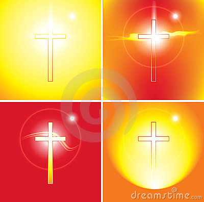 Christian themes