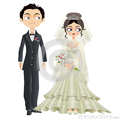best cities to find a wife redit