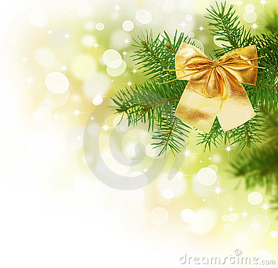 Free Christmas Royalty Free Stock Photo - 11805585