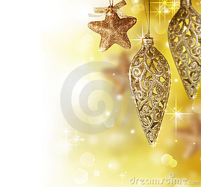 Free Christmas Royalty Free Stock Photography - 17242937