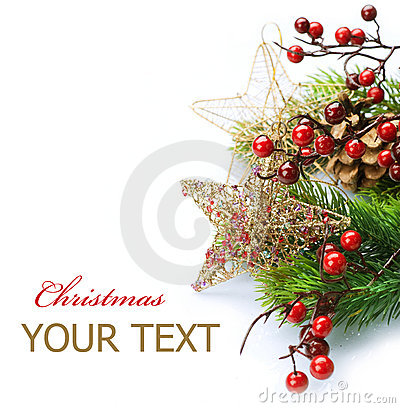 Free Christmas Royalty Free Stock Image - 17257396