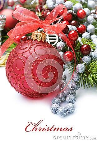 Free Christmas Stock Photos - 17299573
