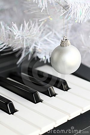 Free Christmas Stock Photography - 21187482