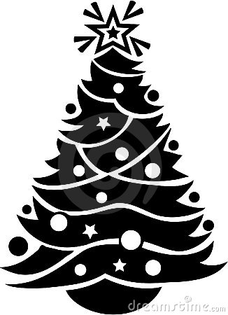 Free Christmas Stock Photo - 3355500