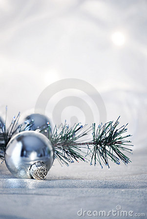 Free Christmas Royalty Free Stock Image - 3359116