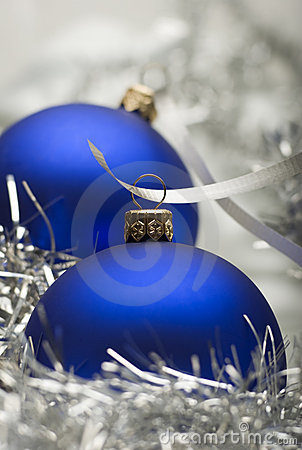 Free Christmas Stock Images - 3617614