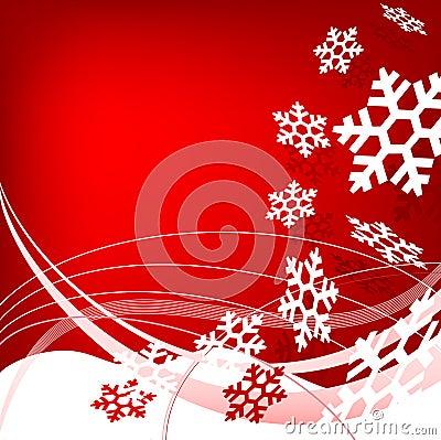 Free Christmas Stock Photos - 3757833