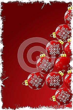 Free Christmas Royalty Free Stock Photo - 3805455