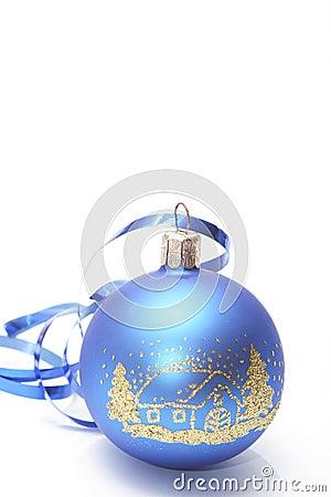Free Christmas Stock Image - 6595461