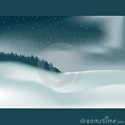 Free Christmas Background 02 Royalty Free Stock Photos - 1759868