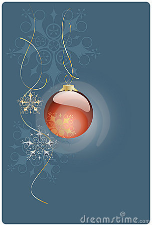 Free Christmas Background Stock Photography - 11473832