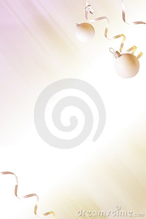 Free Christmas Background Stock Images - 1323934