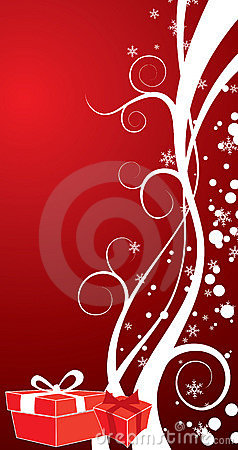 Free Christmas Background, Stock Photos - 1466333