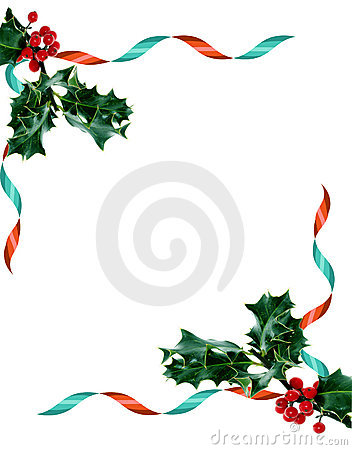 Free Christmas Background Royalty Free Stock Photos - 1623828