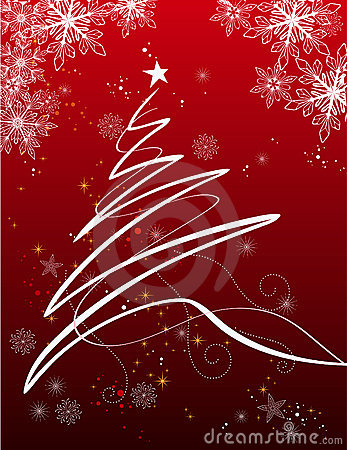 Christmas Background Royalty Free Stock Images Image 16912229