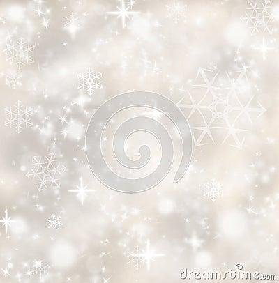 Free Christmas Background Stock Photo - 21903030