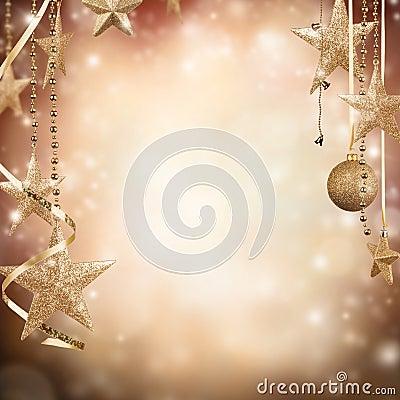 Free Christmas Background Stock Photos - 34812793