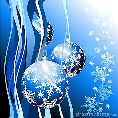 Free Christmas Background Stock Images - 4483264