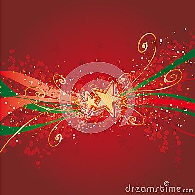 Free Christmas Background Stock Photos - 6344623