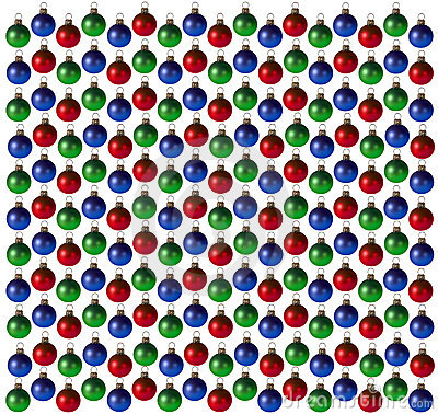Christmas Background/Wallpaper