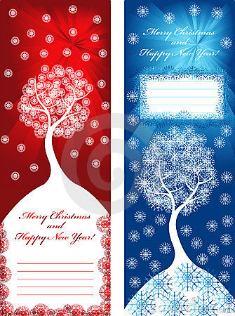 Christmas backgrounds