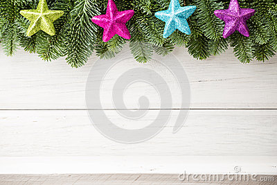 Christmas backgrounds.