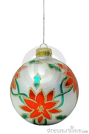 Christmas Ball 2