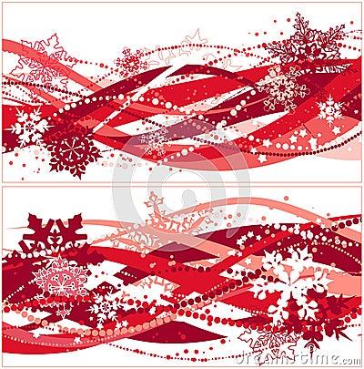 Christmas banner_17