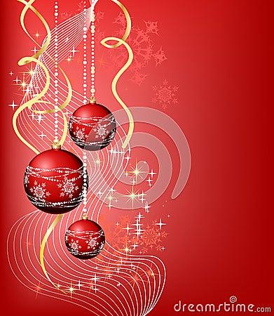 Christmas banner_4