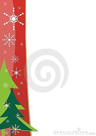 Free christmas border templates maxwellsz