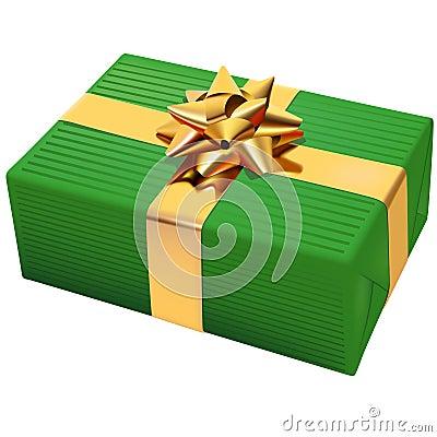Christmas Box 06