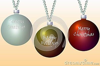 Christmas bulbs2